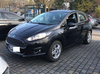 Продаж вживаних Ford - купити на Автобазарі