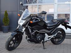 Купити мотоцикл  - купити на Автобазарі