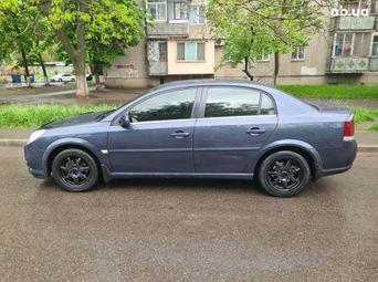 Продажа Opel б/у в Одессе - купить на Автобазаре