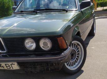 Продажа BMW б/у в Луганской области - купить на Автобазаре