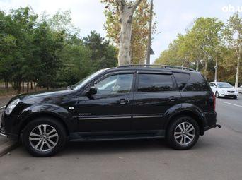 Купить авто бу в Одессе - купить на Автобазаре