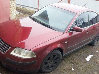 Авто Механика 2001 года б/у в Киеве - купить на Автобазаре