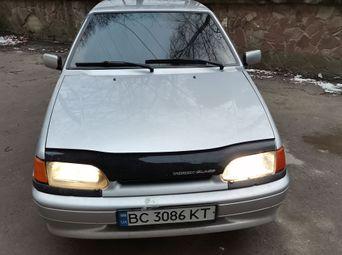 Продажа б/у хетчбэк ВАЗ 2113 - купить на Автобазаре