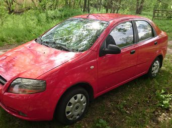Продажа Chevrolet б/у в Кировоградской области - купить на Автобазаре