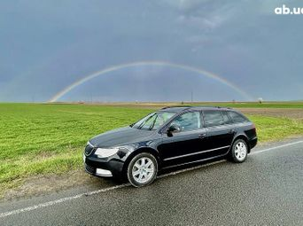 Авто Механика 2012 года б/у во Львове - купить на Автобазаре