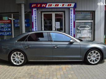 Авто Седан 2014 года б/у во Львове - купить на Автобазаре