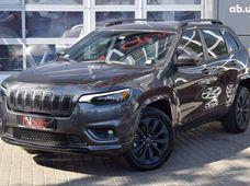 Купить Jeep бу в Украине - купить на Автобазаре