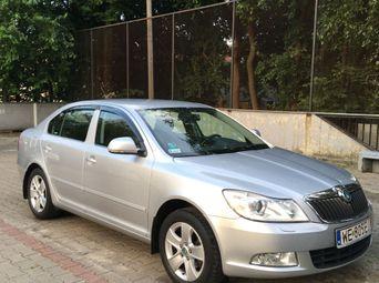 Авто Механика 2012 года б/у в Житомире - купить на Автобазаре