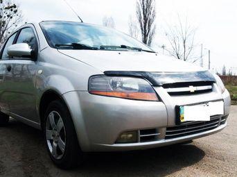 Продажа Chevrolet б/у 2009 года - купить на Автобазаре