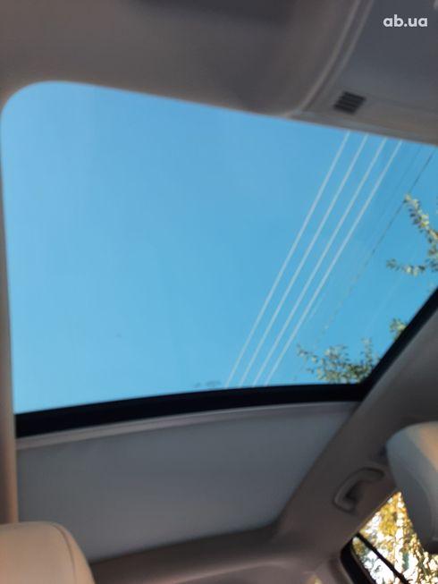 Volkswagen Tiguan 2018 серый - фото 14