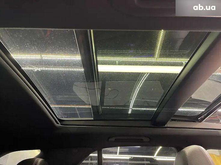 Mercedes-Benz GLE-Класс 2020 серый - фото 14