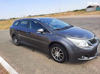 Продажа б/у авто 2009 года - купить на Автобазаре