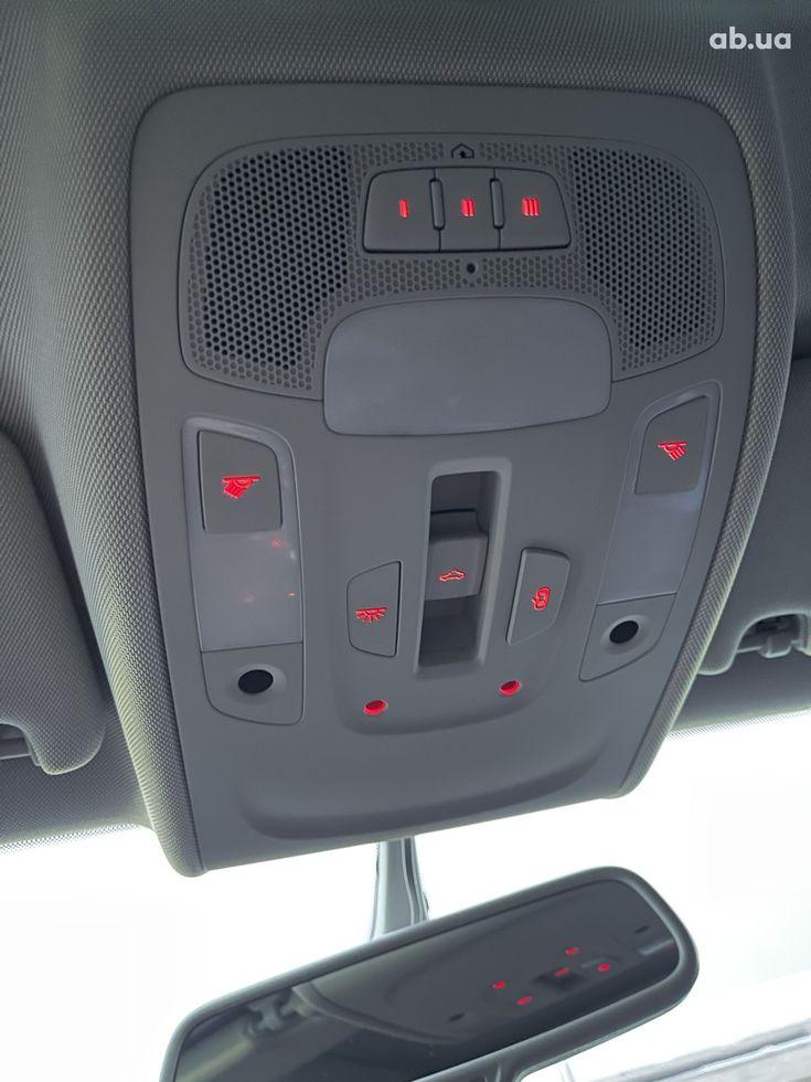 Audi A6 2013 черный - фото 12