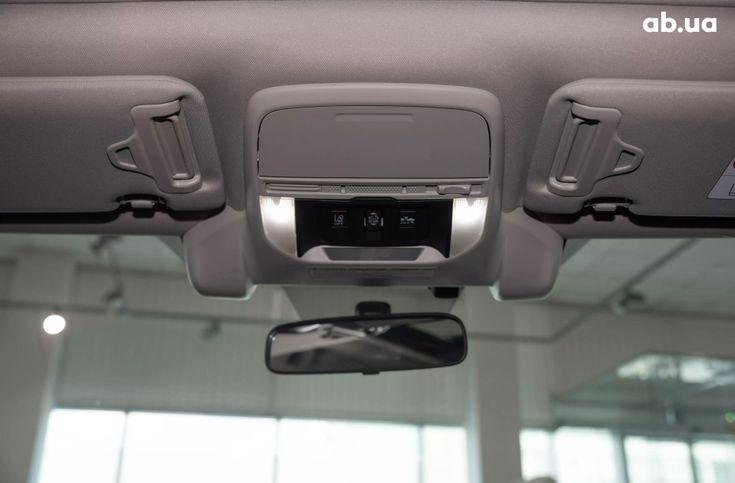 Subaru Forester 2020 - фото 13