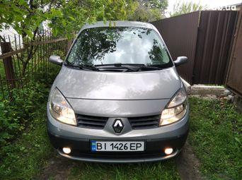 Продажа Renault б/у - купить на Автобазаре