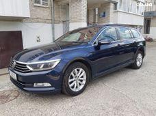 Продажа Volkswagen б/у в Луцке - купить на Автобазаре