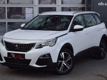 Продажа б/у авто 2019 года в Одессе - купить на Автобазаре