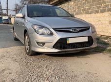 Продажа Hyundai б/у в Кировоградской области - купить на Автобазаре