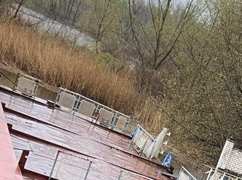 Купить водный транспорт в Украине - купить на Автобазаре