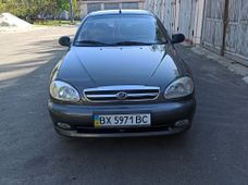 Продажа ЗАЗ б/у в Киевской области - купить на Автобазаре