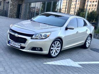Продажа Chevrolet б/у в Хмельницком - купить на Автобазаре