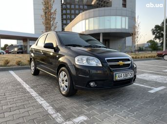 Авто Механика 2007 года б/у - купить на Автобазаре