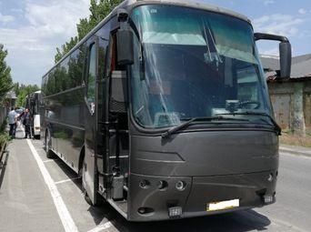 Купить автобус в Одессе - купить на Автобазаре