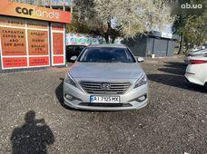 Купить Hyundai бу в Украине - купить на Автобазаре