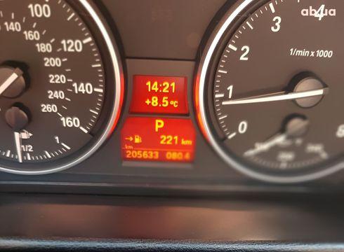 BMW X1 2013 белый - фото 11