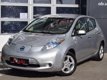 Авто Хетчбэк 2013 года б/у - купить на Автобазаре