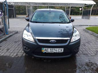Продажа Ford б/у в Днепре - купить на Автобазаре