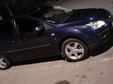 Продажа Ford б/у в Кировоградской области - купить на Автобазаре