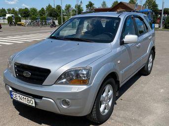 Дизельные авто 2006 года б/у в Черновцах - купить на Автобазаре