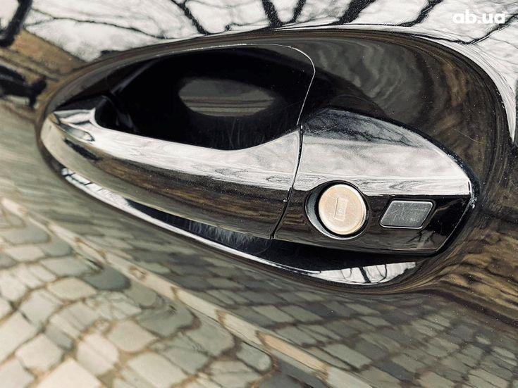 Mercedes-Benz C-Класс 2011 - фото 10