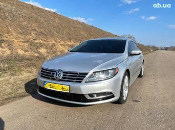 Продажа б/у Volkswagen Passat Variant 2013 года - купить на Автобазаре
