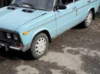 Бензиновые авто б/у в Вишневом - купить на Автобазаре