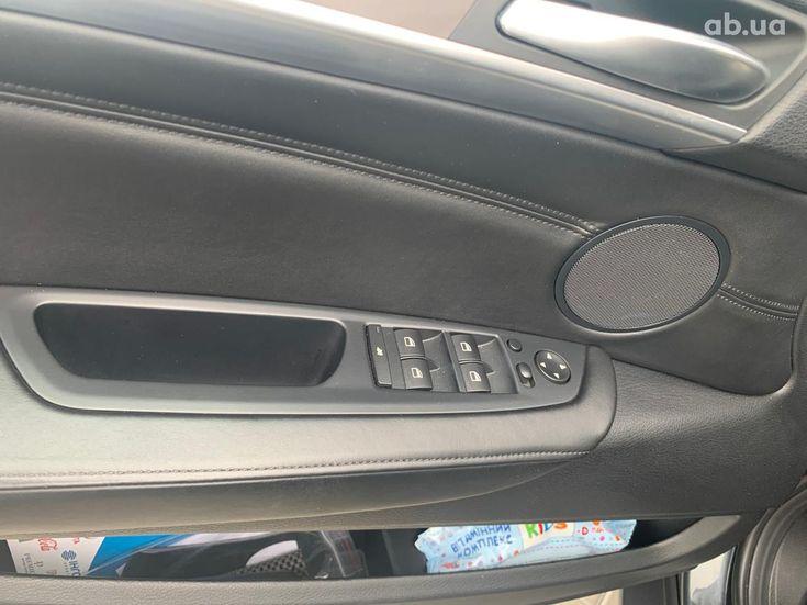 BMW X5 2011 - фото 4