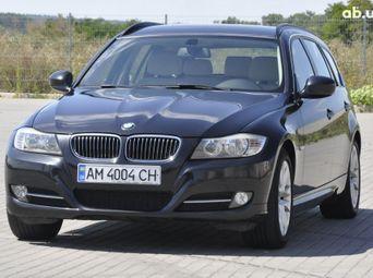 Дизельные авто 2012 года б/у в Виннице - купить на Автобазаре