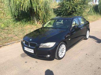 Продажа BMW б/у 2010 года - купить на Автобазаре