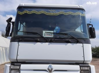 Купить грузовик в Херсоне - купить на Автобазаре