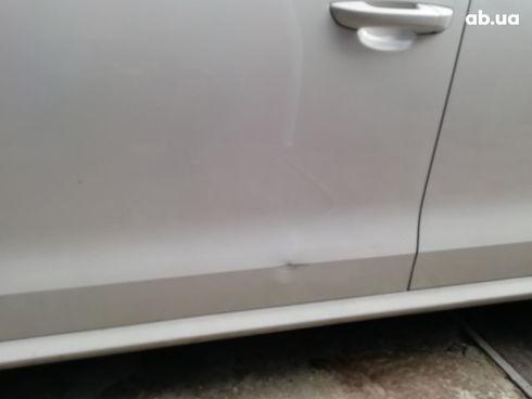 Volkswagen Passat 2014 белый - фото 15