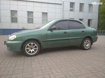 Продажа Daewoo б/у в Черниговской области - купить на Автобазаре