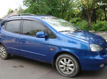 Купить авто бу в Добропольном - купить на Автобазаре