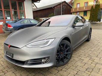 Электромобили 2018 года б/у в Киеве - купить на Автобазаре