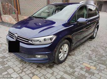 Продажа б/у авто в Ровенской области - купить на Автобазаре