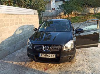 Продажа б/у авто 2007 года в Ивано-Франковске - купить на Автобазаре