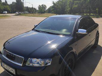 Купить Седан бу в Украине - купить на Автобазаре