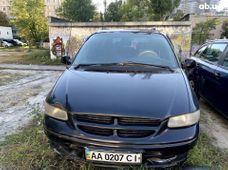 Купить Крайслер бу в Украине - купить на Автобазаре