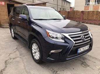 Продажа б/у авто в Ровно - купить на Автобазаре
