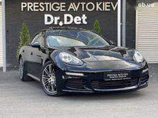 Купить Porsche бу в Украине - купить на Автобазаре